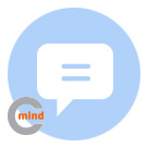 CMind: Комментарии