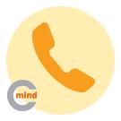 CMind: Универсальная комплексная форма обратной связи